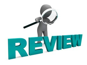 How to tell Phoenix roofing contractors reviews are fake or not