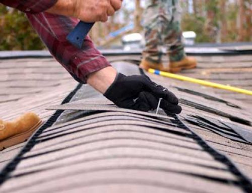 What to Watch Out for When Hiring Roofers during Peak Times in Phoenix