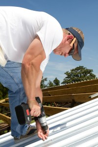 Ins and Outs of Phoenix Metal Roofing