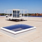 Getting Your Commercial Scottsdale Flat Roof Ready for Winter